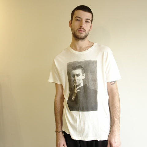 Assembly Sinead Tee