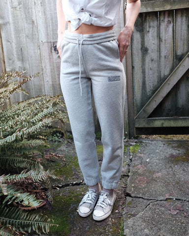 Isoli Software Sweatpant
