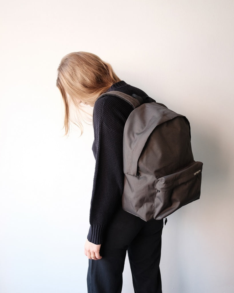 Payton Backpack, Cypress Green