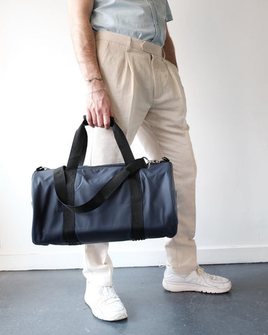 Big Bag, Navy