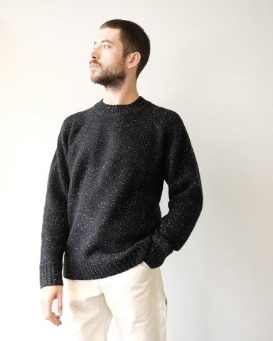 Miguel Sweater