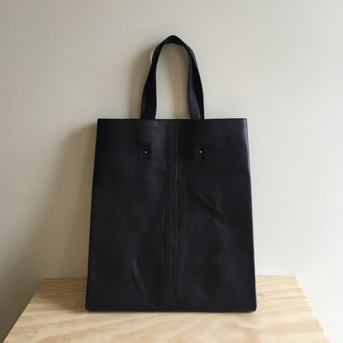 Odis Shopper
