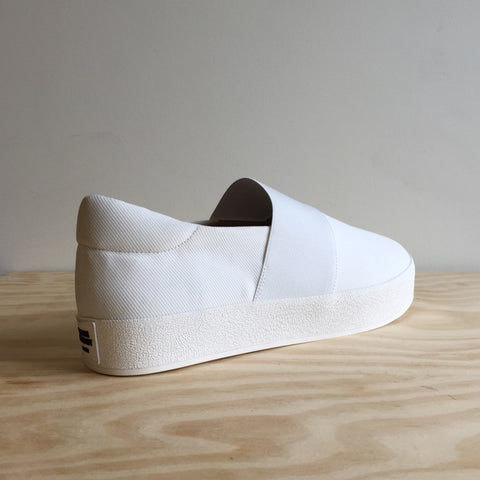 Opening Ceremony Classic Slip On Sneaker
