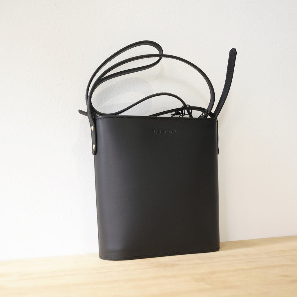 The Stowe Nellie Bag