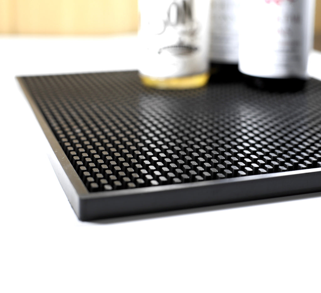 Heavy Duty Bar Mat, 11x14 inch