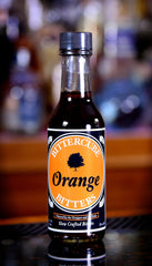 Bittercube Orange Bitters, 5 oz
