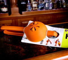 FreshForce Orange Juicer by Chef'n