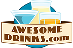 AwesomeDrinks