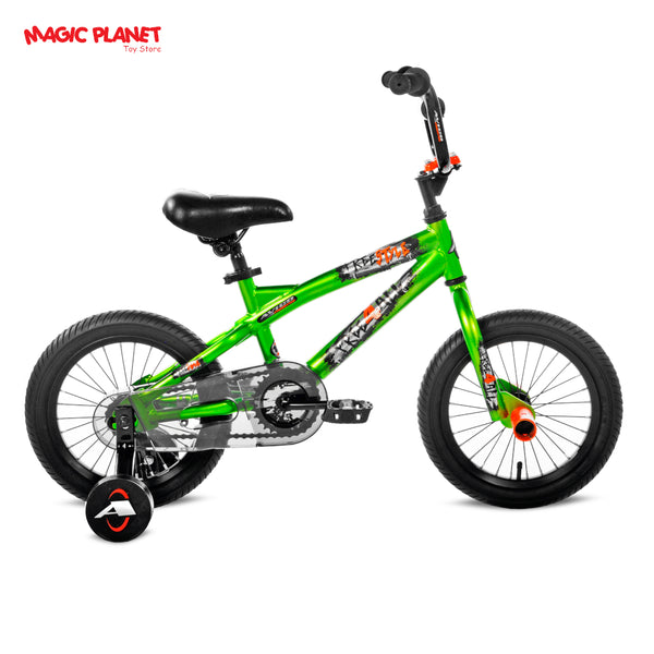 "KENT - FreeStyle 12"" Boys Bike"