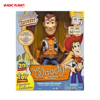 Toy Story - 20th Anniversary Signature Collection - Woody the Sheriff