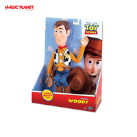 Toy Story - Sheriff Woody