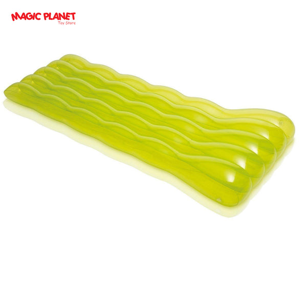 INTEX - Color Splash Mat