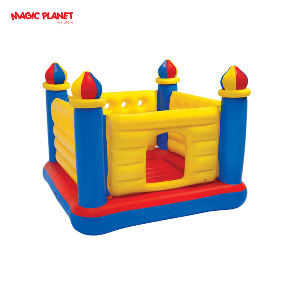 INTEX - Jump-O-Lene Castle