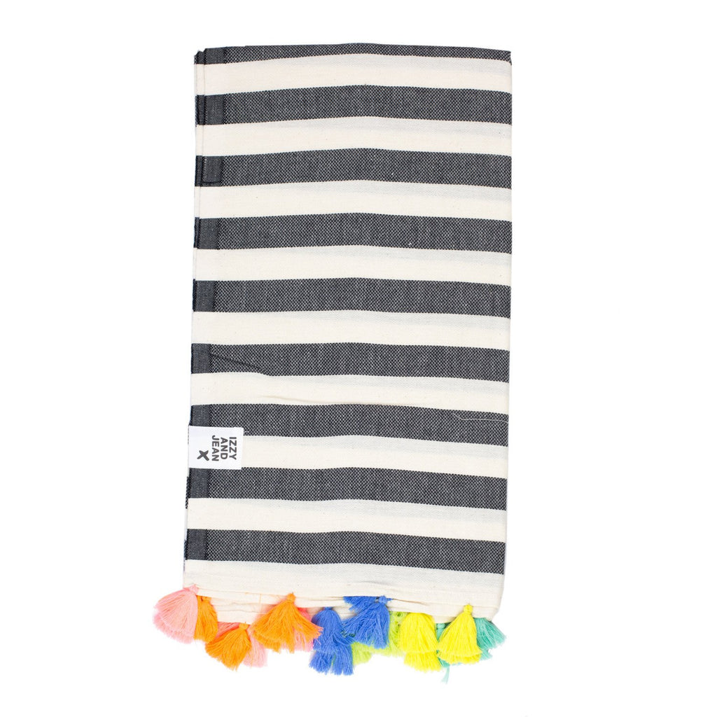 Cape Cod Turkish Towel