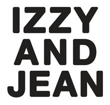 Izzy and Jean Co.