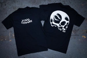 Skully Short Sleeve
