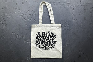 10 Year Anniversary Tote Bag