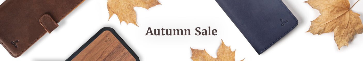 Snakehive Autumn Sale