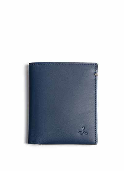 Bifold Wallet Collection