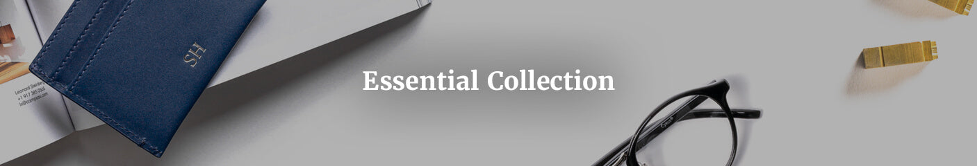 Snakehive Essential Collection