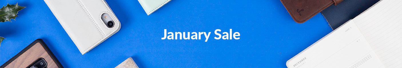 January sale Snakehive