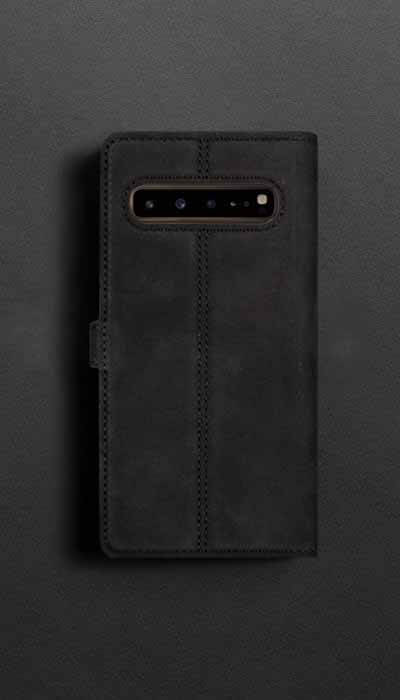 Samsung S10 5G Cases