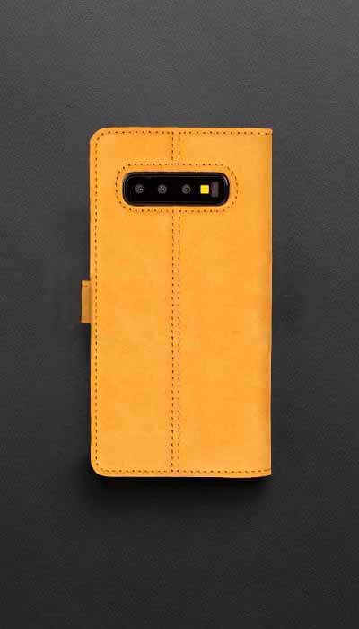 Samsung S10 Cases