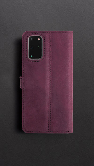 SAMSUNG GALAXY S20 PLUS CASES