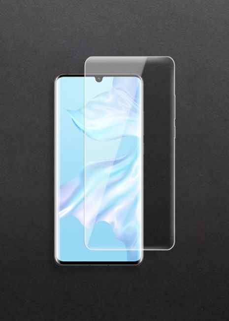 All Tempered Glass Screen Protectors