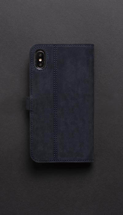 Apple iPhone XS MAX Cases