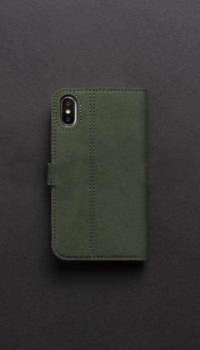 Apple iPhone XS/X Cases