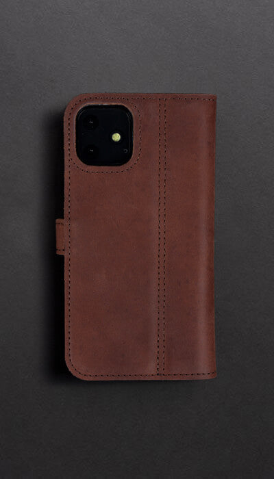 Apple iPhone 11 Pro Cases