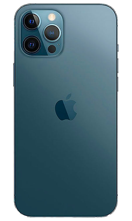 iPhone 12 Pro Max Leather Wallet Cases