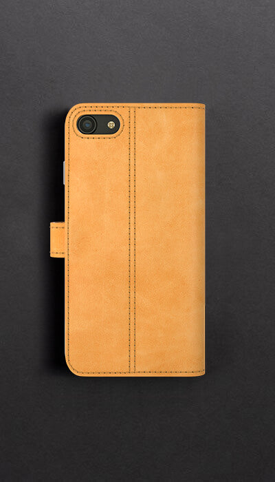 Apple iPhone SE (2020) Cases