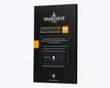 Samsung Galaxy Note 20 Ultra Premium Tempered Glass Screen Protector