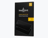 Samsung Galaxy Note 20 Premium Tempered Glass Screen Protector