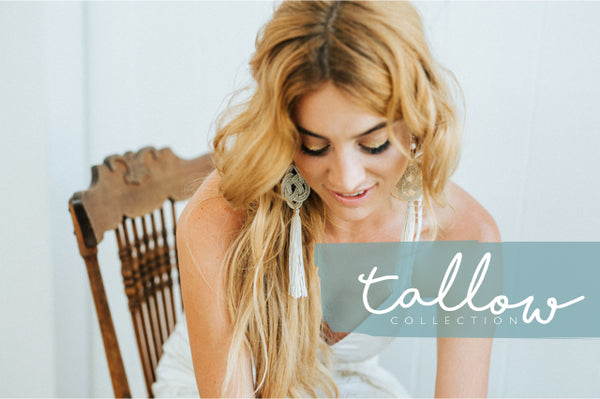The Tallow Collection
