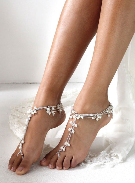 0d9f033ad34d6 Dreaming of a beach wedding but don t know where to start  We ve got you  covered