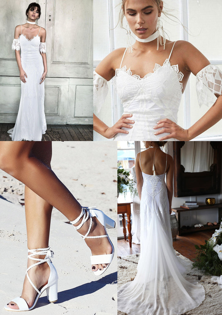 THE BEST BRIDAL DRESS DESIGNERS FOR 2016 & 2017 – Forever Soles
