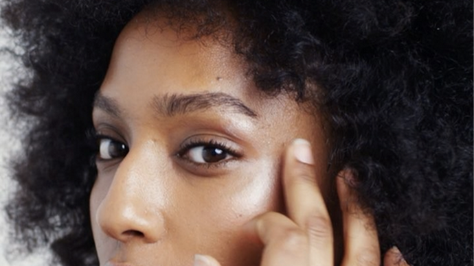 Skin Detox 101: Tips to resetting a Dimmed-out Glow