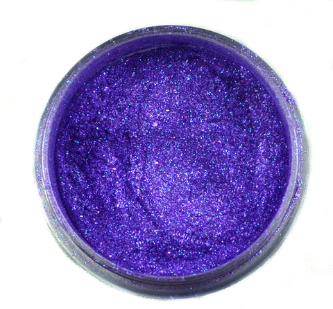 Custom Eye Shadow