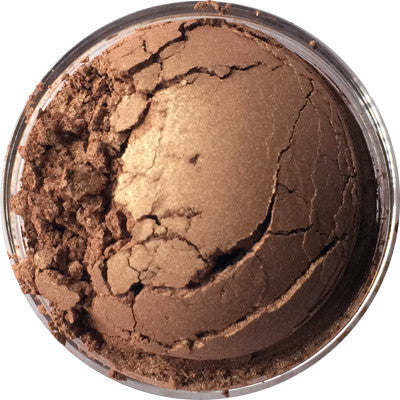 All Shiro Bronzers