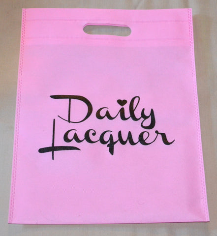 All Daily Lovelies Merchandise