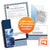 Banking & Financial PCI Policy Packet Compliance Toolkit - PREMIER Edition