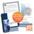 Banking & Financial PCI Policy Packet Compliance Toolkit - STANDARD Edition