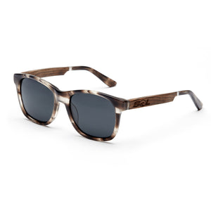 Magz // Haze Acetate & Wood // Polarized - SOL Stoked On Life  - 4