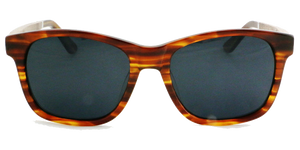 Magz // Silk Acetate & Wood // Polarized - SOL Stoked On Life  - 2