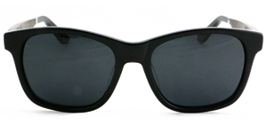 Magz // Black Acetate & Wood // Polarized - SOL Stoked On Life  - 3