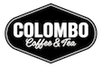 Colombo Coffee & Tea
