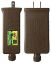 Power Adapter - GT-30V24
